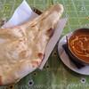 インド・ネパール料理 GANDHIJI