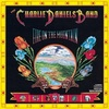 #0225) FIRE ON THE MOUNTAIN / THE CHARLIE DANIELS BAND 【1974年リリース】