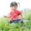 【小児】神経発達障害は養育環境で発症する?