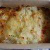 超簡単!新玉葱グラタンのレシピ
