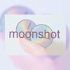 【moonshot(ムーンショット)】YGコスメ クッションファンデの2色比較!1日過ごした崩れ方などまとめ