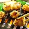 【オススメ5店】桜木町みなとみらい・関内・中華街(神奈川)にあるホルモンが人気のお店