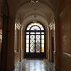【海外の住まい】イタリアのアパートメントのインテリア。その2