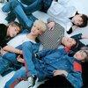 【NCT】nctdream メンバー達がallure9月号のグラビアに登場。最高か???