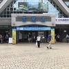 八王子城(東京都八王子市)さんぽレポート【城の周辺さんぽ編】/日本100名城