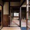 日本の良いところを捨てた歴史の無い現在のインテリア