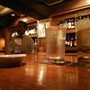 金沢市片町1「倫敦屋酒場」