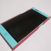 Nextbit Robin Bumps Case