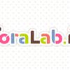 Podcast「ToraLab.fm」はじめました