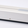 RME ADI-2 DAC fs 掟破りのスイッチング電源 Voltampere GPC-DC12 (準備編)