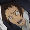地獄少女 宵伽(よいのとぎ)四期 3話 感想 最後のシーン怖すぎる…衝撃のラストに賛否両論