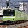 JR西日本 3月16日よりダイヤ改正 おおさか東線開通 特急増発