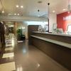 【オススメ5店】品川・目黒・田町・浜松町・五反田(東京)にあるインターネットカフェが人気のお店