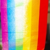 【19/100】LGBT巡る発言 白石区議は謝罪拒否の理由。
