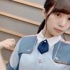 【日向坂46】懐かしい話題を振り返り!!8月7日メンバーブログ感想