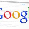 【検索順位チェッカーで超簡単】検索順位の調べ方を画像付きで解説!やることたったの3つ!