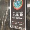 JOYC2017 Final に行った&ジャッジスコア可視化ツールを作った