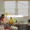 ドメインの管理を お名前.com から Google Domains に移管した