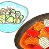 【WORK】「栄養と料理」(女子栄養大学出版部)2020年8月号 連載「機能性成分のひみつ」第26回 黒酢