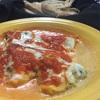 メキシコ料理って美味しいはず!!!