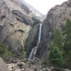ヨセミテ国立公園 (Yosemite National Park) 2