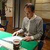 CBCラジオ「健康のつボ~脳卒中について②~」 第2回(平成31年2月14日放送内容)