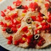 時短料理を可能にするソース作りを紹介!おすすめの美味しいタレ24選!!