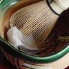 母の茶道⑥織部  Oribe