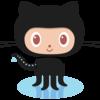 【初心者向け】UnityプロジェクトにGitを導入しGitHubと連携する手順