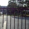 【大阪府堺市】廃校だった大阪女子大学が取り壊されていた件。