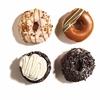 ドーナツは体に悪い?大量の砂糖?トランス脂肪酸?マイルドドラッグ?中毒!?【雑学】