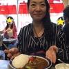 日陸本社ランチ事情(「辛辛会」活動報告)~エチオピアカレー~