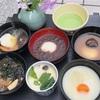 【レポート】出張おやこキッチン「お雑煮食べ比べの会」
