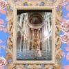 ヴェルサイユ宮殿 王室礼拝堂! ハネムーン旅行記2014♪ フランス&イタリア♪