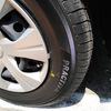 イエローハットの安タイヤに交換