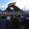【リトアニア】独立100周年の「歌と踊りの祭典」行ってきた!