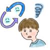 コミュニケーション能力コラム50 変わる→受け入れる③