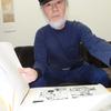 カタログ「日本の漫画家 日野日出志」の刊行へ向けて