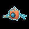 【ポケモン剣盾】HBウォッシュロトム(HBミトム)のすすめ