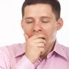 日中の眠気は、意外な方法で解決!?生活習慣にちょっと工夫3選♪