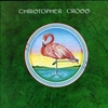 Christopher Cross - Christopher Cross:南から来た男 -