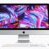 新iMacが発売されたのでLUMIX S1Rの高画素に耐えうるオススメ機をAppleに聞いてみた