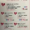 【NIPT】出生前検査に『お手軽プラン』!?(怒)