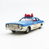 DODGE CORONET CUSTOM POLICE CAR