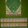 子どもファン獲得に貢献したタカラのプロ野球カードゲーム