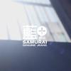 SAMURAI JEANS YOUTUBE CHANNEL/藍+AI PLUS DETAIL