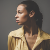 滲出性中耳炎の治療:3度目の受診