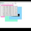 最小ステップで作る UEFI OS v0.3.1