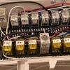 リレーとは?その2 自己保持回路と逆起電流