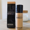 BAREMINERALS   BARESKIN  pure brightning serum foundation